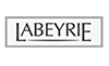 labeyrie-logo-NB-01